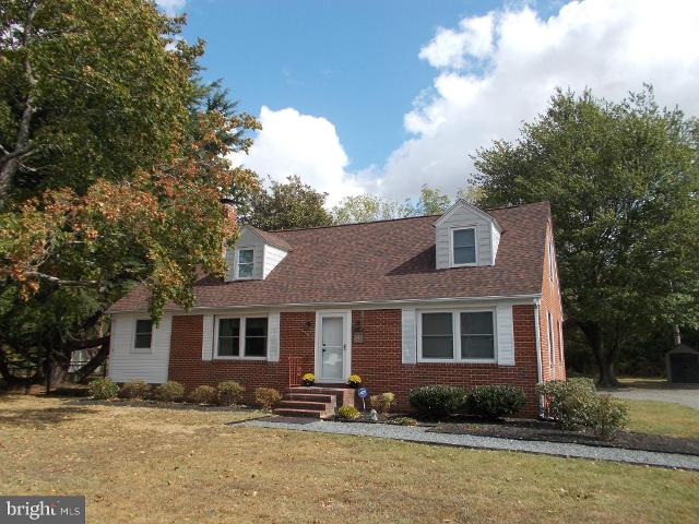 29435 Hawkes Hill Rd, Easton, 21601, MD - Photo 1 of 33