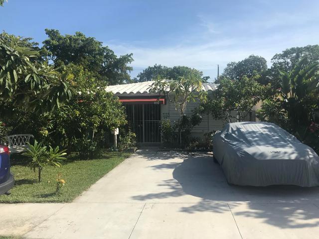 1626 Rodman St, Hollywood, 33020, FL - Photo 1 of 1