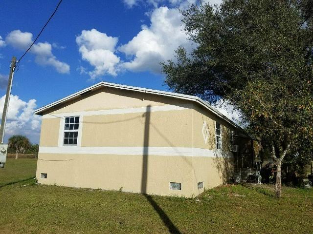 163 Avenida Del Centro, Clewiston, 33440, FL - Photo 1 of 6