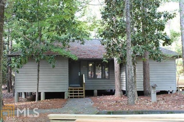 2385 Cedar, Pine Mountain, 31822, GA - Photo 1 of 10