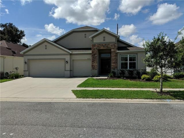 34030 Laughing Oak, Wesley Chapel, 33545, FL - Photo 1 of 6