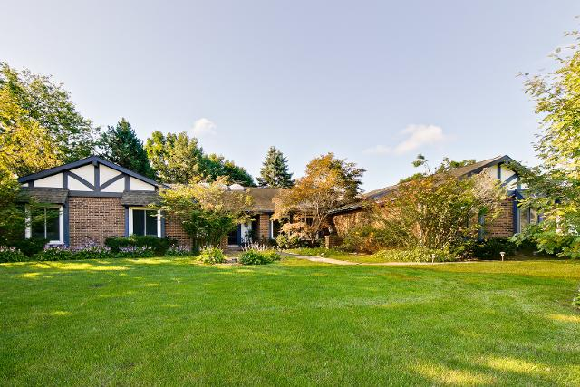 12 Old Barn, Hawthorn Woods, 60047, IL - Photo 1 of 41