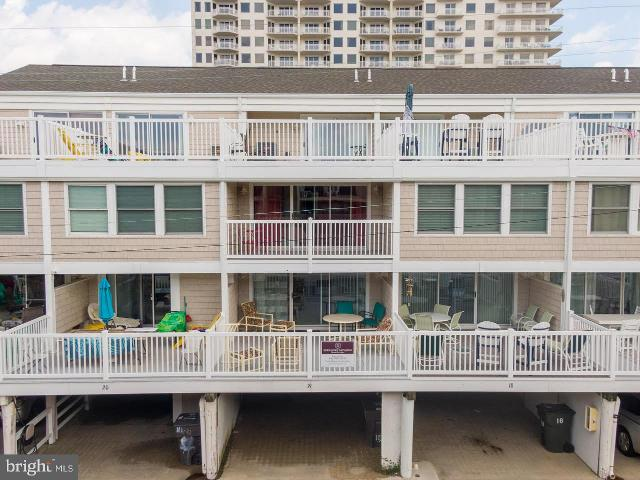 6 47th Unit19, Ocean City, 21842, MD - Photo 1 of 56