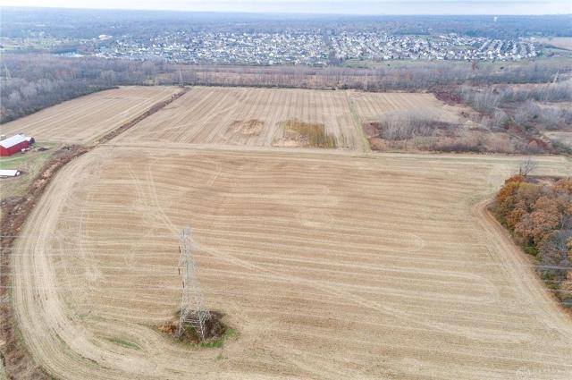 1221 Ankeney Rd, Beavercreek Township, 45385, OH - Photo 1 of 21