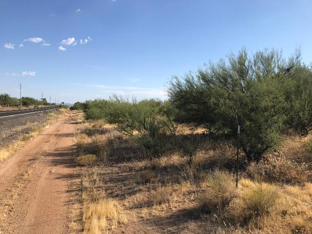29670 State Route 89, Congress, 85332, AZ - Photo 1 of 12
