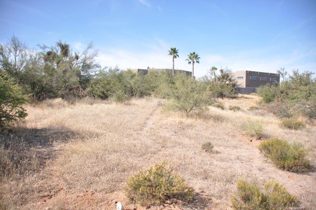 154XX E Dixileta Rd, Scottsdale, 85262, AZ - Photo 1 of 6