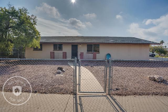 1751 W Carol Ave, Mesa, 85202, AZ - Photo 1 of 17