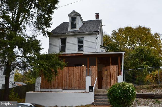 745 Girard St, Harrisburg, 17104, PA - Photo 1 of 26