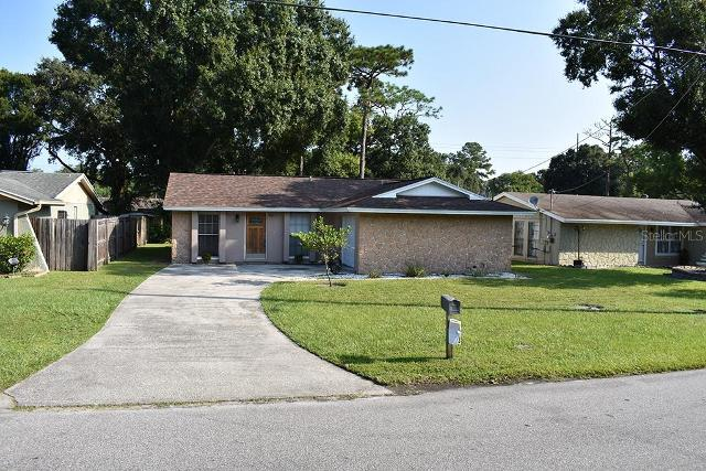 917 Patterson, Tampa, 33604, FL - Photo 1 of 26