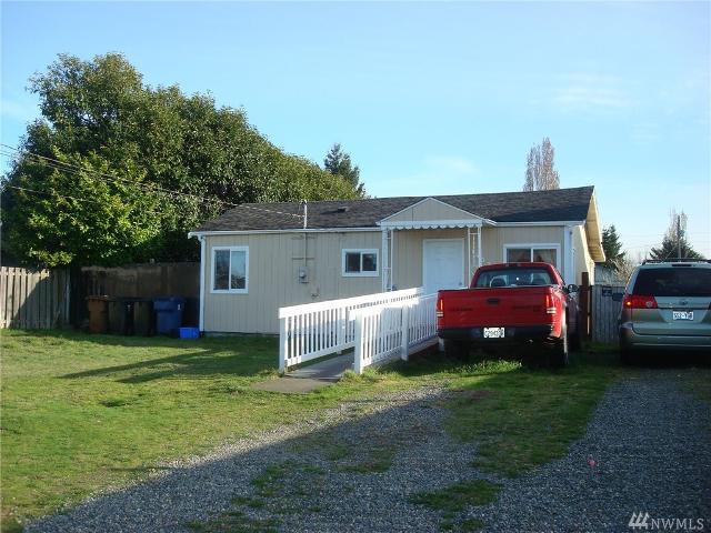1432 S 94th St, Tacoma, 98444, WA - Photo 1 of 7