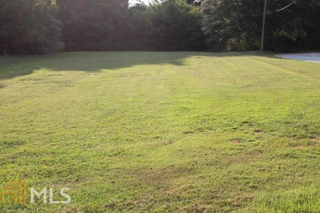 0 Bermuda, Royston, 30662, GA - Photo 1 of 4
