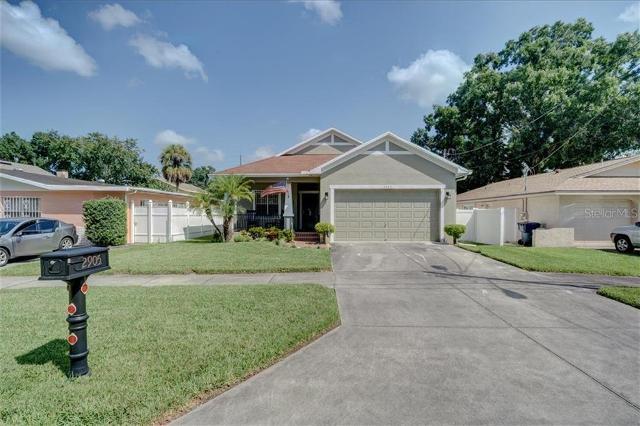 2905 Cordelia, Tampa, 33607, FL - Photo 1 of 27