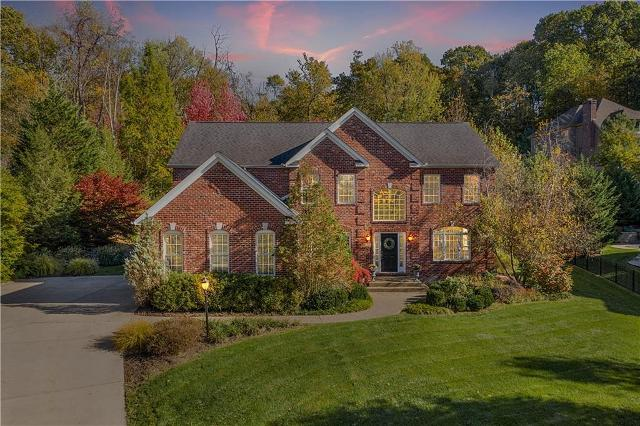 102 Lariat Dr, Mcmurray, 15317, PA - Photo 1 of 25