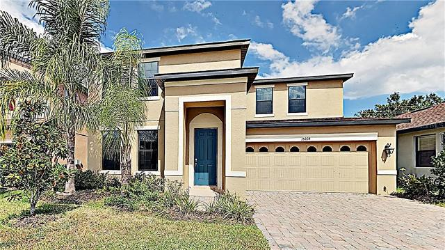 15234 Anguilla Isle, Tampa, 33647, FL - Photo 1 of 20