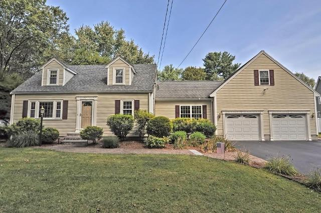 164 Tremont, Mansfield, 02048, MA - Photo 1 of 37