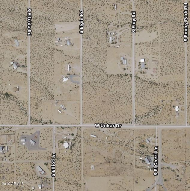 XX Unkar Dr, Golden Valley, 86413, AZ - Photo 1 of 1