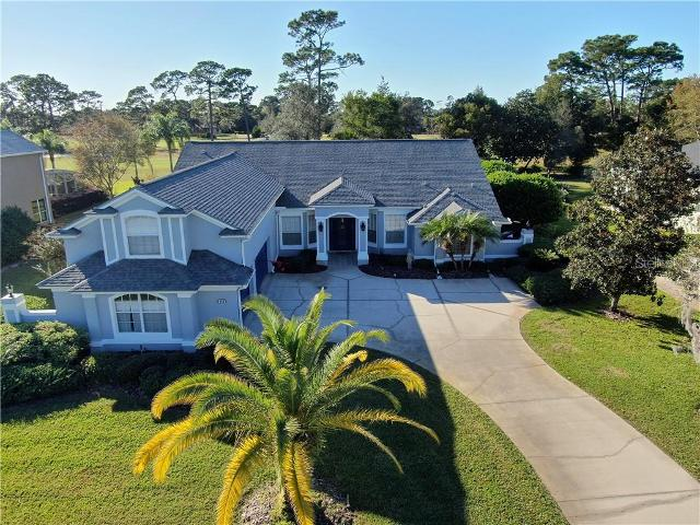 493 N Pine Meadow Dr, Debary, 32713, FL - Photo 1 of 49