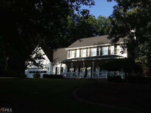 2511 Oaks, Gainesville, 30506, GA - Photo 1 of 1
