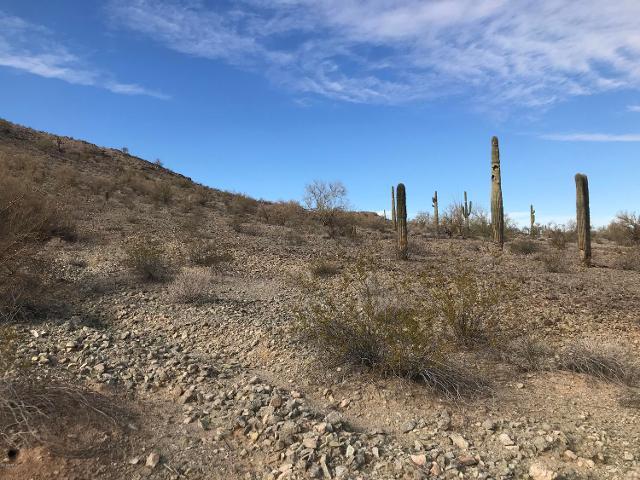 50150 Government Mine Rd, Salome, 85348, AZ - Photo 1 of 24