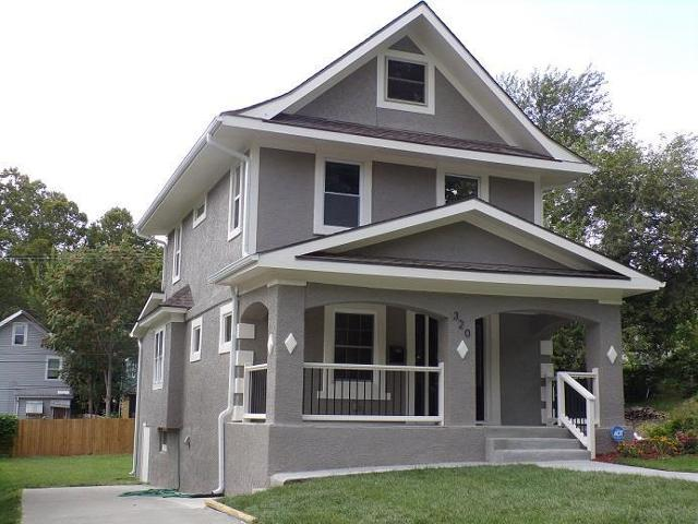 320 Cypress Ave, Kansas City, 64124, MO - Photo 1 of 27