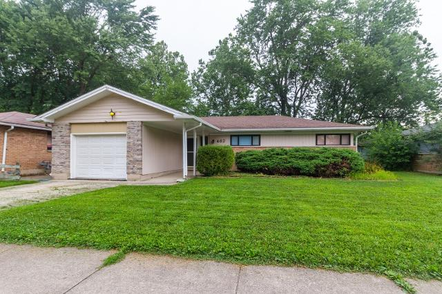 462 Lakewood, Park Forest, 60466, IL - Photo 1 of 14