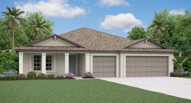 10826 Crushed Grape Dr, Riverview, 33578, FL - Photo 1 of 5