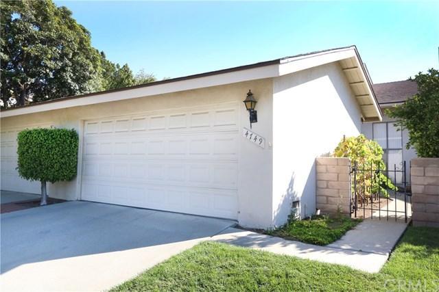 4749 Woodbend, San Bernardino, 92407, CA - Photo 1 of 26