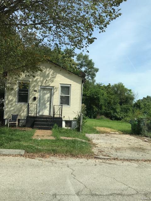 5412 Hodiamont, St Louis, 63136, MO - Photo 1 of 1