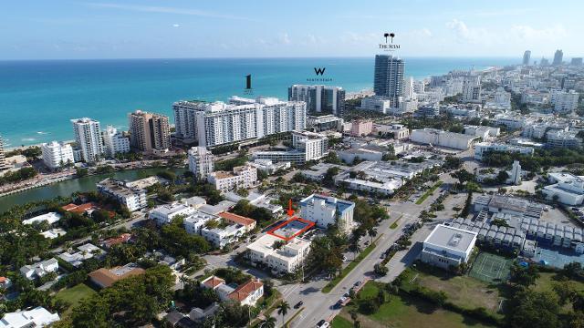 2444 Flamingo Unit2d, Miami Beach, 33140, FL - Photo 1 of 26