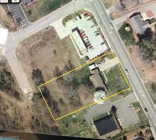 1259 Yadkinville Rd, Mocksville, 27028, NC - Photo 1 of 2