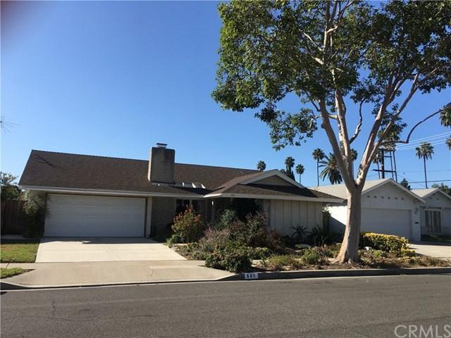 995 Cheyenne St, Costa Mesa, 92626, CA - Photo 1 of 1