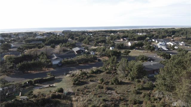 35305 J Pl, Ocean Park, 98640, WA - Photo 1 of 6