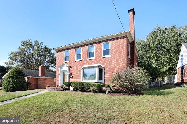 1103 Pennsylvania Ave, Hagerstown, 21742, MD - Photo 1 of 44