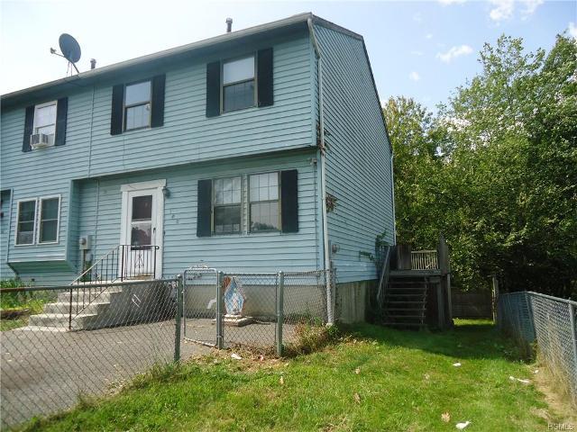 100 Blake, Maybrook, 12543, NY - Photo 1 of 27