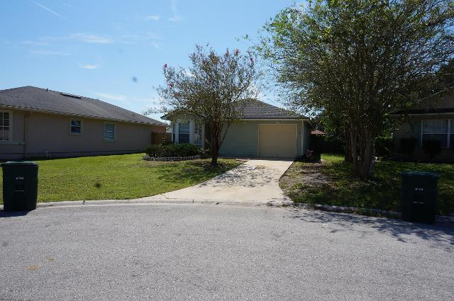 8736 Townsquare, Jacksonville, 32216, FL - Photo 1 of 43
