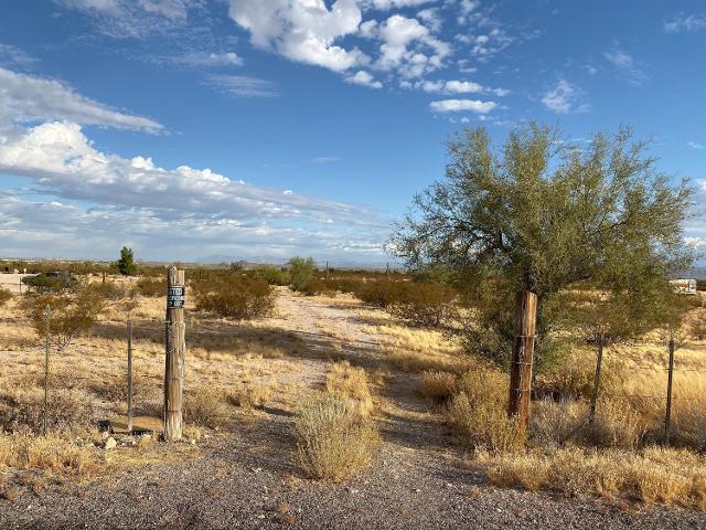 0 E Mayfield Rd, Florence, 85132, AZ - Photo 1 of 5