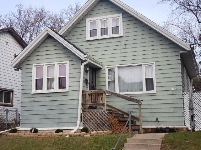 2554 N Hubbard St, Milwaukee, 53212, WI - Photo 1 of 1