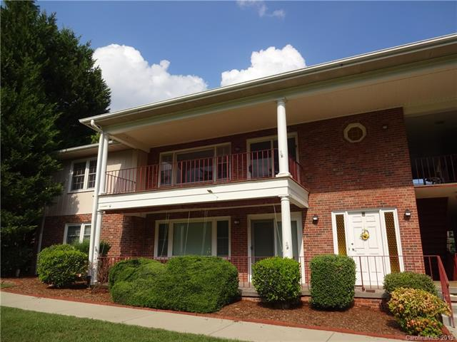 410 Golf View Condo, Hendersonville, 28739, NC - Photo 1 of 15