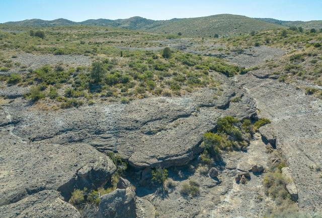 0 Walnut Grv, Kirkland, 86332, AZ - Photo 1 of 48