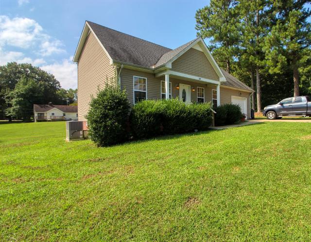 220 Bailey, Goodlettsville, 37072, TN - Photo 1 of 13