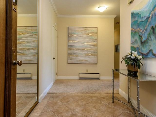 1515 Floribunda Ave Unit 210, Burlingame, 94010, CA - Photo 1 of 24