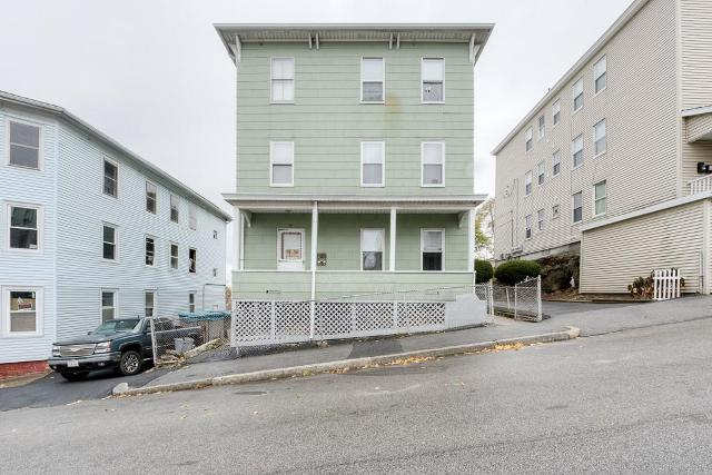 74 Gage St, Worcester, 01605, MA - Photo 1 of 42