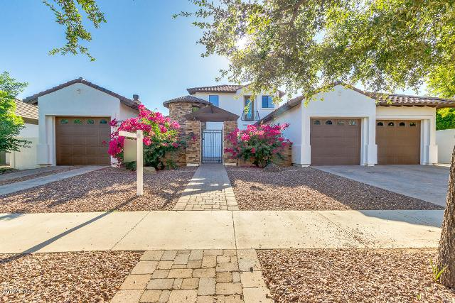 785 W Juniper Ln, Litchfield Park, 85340, AZ - Photo 1 of 31