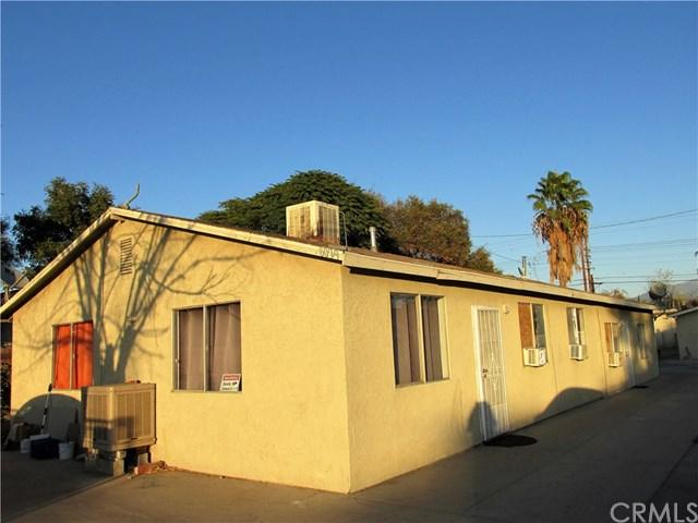 8029 Sunnyside Ave Unit A-D, San Bernardino, 92410, CA - Photo 1 of 8