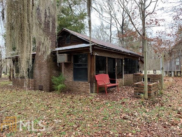 217 Cherokee, Glenwood, 30428, GA - Photo 1 of 14