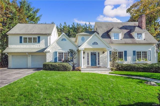 199 Evandale Rd, Scarsdale, 10583, NY - Photo 1 of 37