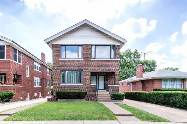1076 Linden, St Louis, 63117, MO - Photo 1 of 43