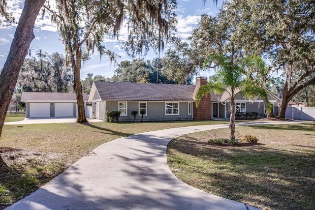 1256 Tangerine Dr, Jacksonville, 32259, FL - Photo 1 of 49