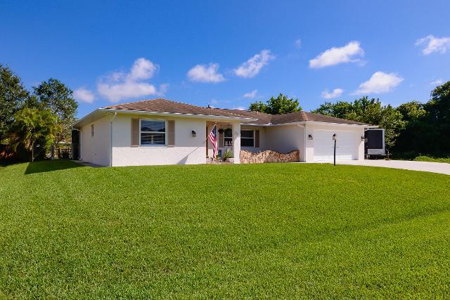 215 Duxbury, Port Saint Lucie, 34983, FL - Photo 1 of 38