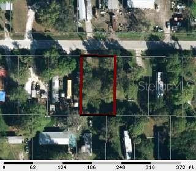 1431 Sioux Ave, Labelle, 33935, FL - Photo 1 of 2